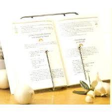 porte livre cuisine cuisine porte livre de cuisine pas cher porte livre de or porte