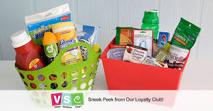 College Care Package Create The Perfect College Care Package On A Budget The Dollar