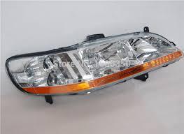 2002 honda accord headlight bulb get cheap honda accord 1998 aliexpress com alibaba