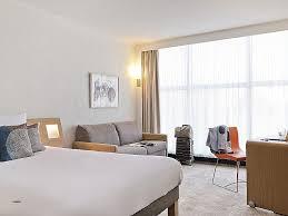 hotel recrute femme de chambre hotel recrute femme de chambre h tel novotel ve centre hi