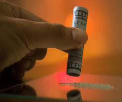 norcap detox ma cocaine treatment detox centers in massachusetts coke rehab ma
