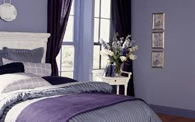 indoor house painting colors indoor house colors for painting