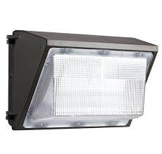metal halide lights lowes metal halide wall pack light fixtures wall lights lowes timbeyers