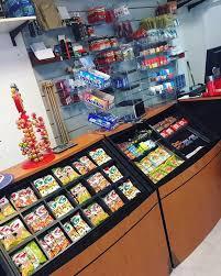 bureau de tabac ouvert le lundi bureau de tabac tabaco rillieux la pape home