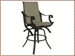 bar stools swivel bar stools with back metal backs white kitchen