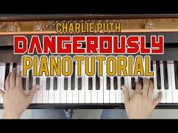 ukulele keyboard tutorial dangerously ukulele chords charlie puth khmer chords