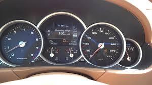 porsche cayenne turbo s 0 60 porsche cayenne turbo s acceleration 0 120km h athens
