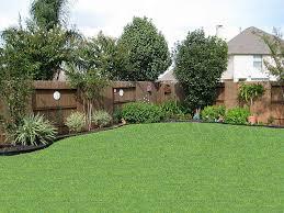 Beautiful Backyard Designs by Ideas For Backyard Landscaping Garden Ideas