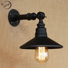 19 best wall lights images on wall ls lights and
