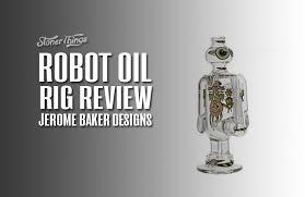 interview jason harris of jerome baker designs stoner things
