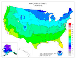Rain Map Usa by Climate Prediction Center Monitoring And Data United States One