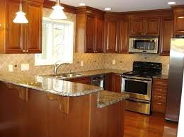 kitchen design layout ideas l shaped kitchen cabinet setup ideas best l shaped kitchen ideas on l