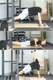 77 best weightlifting images on pinterest weightlifting health