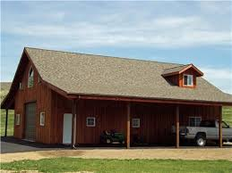 Barn Building Plans Best 25 Metal Shop Houses Ideas On Pinterest Metal Barn Homes