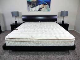the sweethome best sheets sweethome best sheets quickweightlosscenter us