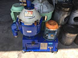 used other energy machinery for sale