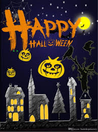kid halloween background 2017 happy halloween background photography night sky with full