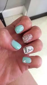 best 25 cute nail designs ideas on pinterest cute summer nail