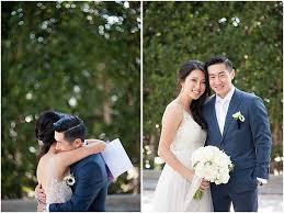 wedding planner california brett a flower market inspired wedding at lombardi house