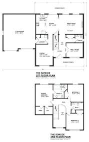 house plans with pool u shaped house plans with pool l shape floor plans remarkable best