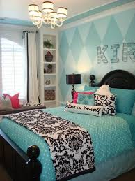 cool blue bedroom ideas grey and teal bedroom fresh