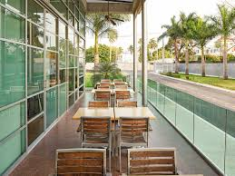 hotel in merida ibis merida