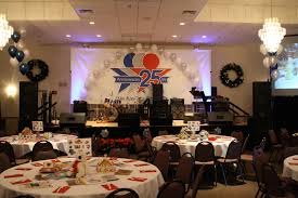 mj decorations wedding and event decor for all occasions