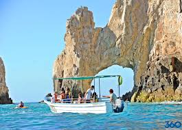 Cabo San Lucas Mexico Map by Cabo San Lucas Attractions Los Cabos Attractions