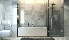 beautiful small bathroom designs beautiful bathrooms ideas pictures bathroom design photo beautiful