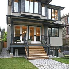 7 best exterior house colours images on pinterest exterior house