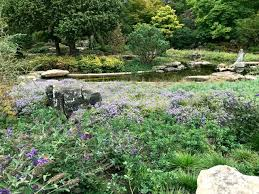 rbg u0027s rock garden rocks in october u2013 toronto gardens
