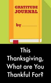 fun thanksgiving quotes 71 best quotes u0026 memes images on pinterest endometriosis