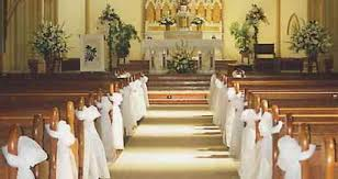 wedding altar decorations church altar wedding decoration ideas wedding ideas wedding
