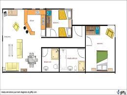 design of house plan ideas 4 beach house floor plan beach house