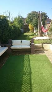 best 25 herbe synthétique ideas on pinterest gazon synthétique
