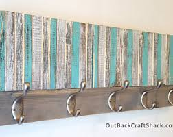 coat rack coat hooks coat hanger wall mounted coat rack