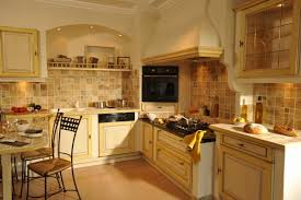 cuisine anglaise traditionnelle meuble cuisine anglaise typique cuisine traditionnelle