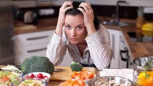how to avoid a thanksgiving dinner meltdown mnn nature