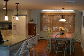Home Design And Decor Online by Large Size Of Kitchen How To Become A Certified Kitchen Designer