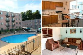 1 bedroom apartments in st louis mo 6 awesome and affordable 1 bedroom apartments in st louis you can