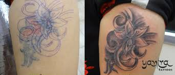 front page yantra tattoos