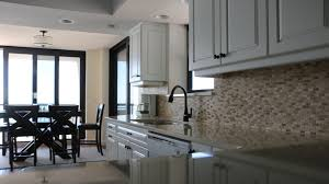 condominium kitchen design condominium kitchen gallery ebie construction