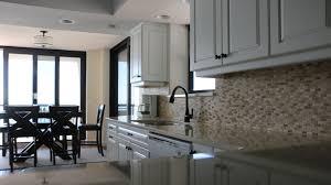 condominium kitchen gallery ebie construction