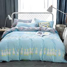 Light Grey Bedspread by Light Grey Duvet Cover Promotion Shop For Promotional Light Grey