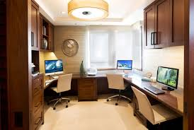 Decoration Ideas For Office Desk Office Desk And Cubicle Decorating Ideas