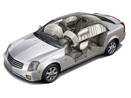 2003 cadillac cts engine cadillac cts 2003 pictures information specs