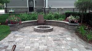 michigan landscaping ideas and projects superior scape