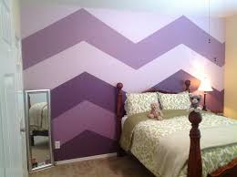 Teenage Bedroom Wall Colors - bedroom purple wall colors for bedroom purple bedroom decor