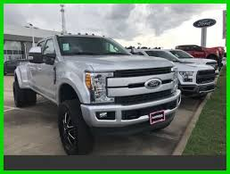 paint to match 2017 ford super duty f 350 drw lariat lifted power deploy paint to