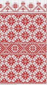 best 25 fair isle chart ideas on fair isle knitting